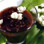 Chè Huế – Nét văn hoá ẩm thực cố đô