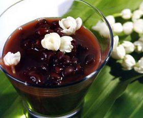 Chè Huế - Nét văn hoá ẩm thực cố đô