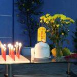 Hướng dẫn làm lễ cúng giải hạn đầu năm
